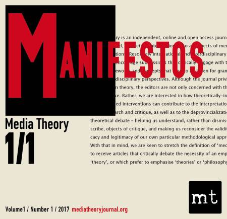 MANIFESTO COVER6 lucida grande_OFFICIAL